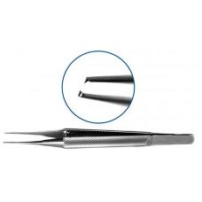 DT50-2021 Titanium O'Gawa suture-fixation forceps