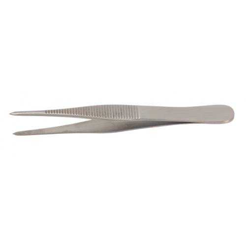 DJH-006 Adson Straight Forceps