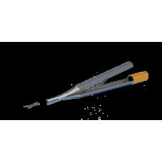 Blade Breaker and Holder 11CM