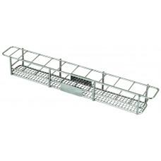 DJ-883531-Test Tube Rack 10 Compartments