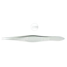 D50-5478 Dry Amniotic Membrane Forceps
