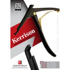 DB70-1800-Kerrison Bone Nibbling Rongeur