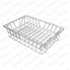 DJ-6030-SPRI Baskets - Sinlge Frame