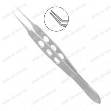D50-5030-Kelman - McPherson forceps