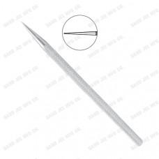 DS700-2110-Punctual Dilator