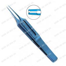 DT50-500097-Corneal Forceps Titanium