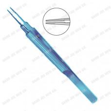 DT50-5220-Tennant Titanium