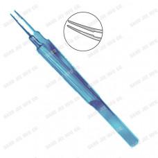 DT50-5230-Tennant Titanium
