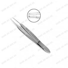 D50-700006-Iris Forceps