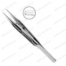 D50-13160-Corneal Forceps