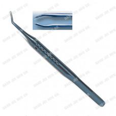 DT50-700018-MICS Capsolurhexis Forceps