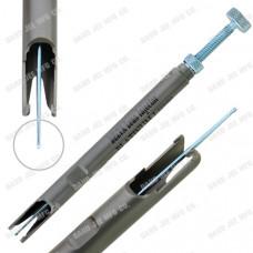 DT50-7791-Titanium Lens Injector