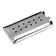 DJ-4889-Needle Case