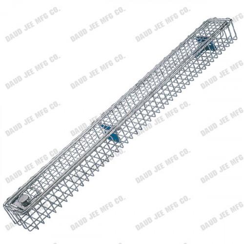 DJ-4045-Endoscope Baskets