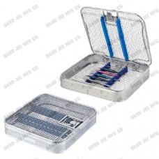 DJ90-22000-Micro Ophthalmic Baskets
