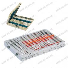DJ-3017-Instruments Cassette