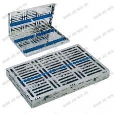 DJ-3019-Instruments Cassette