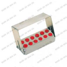 DJ-3090 4 Holes-Bur Holder Stand