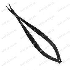 DB40-3100-Tenotomy Scissors