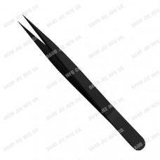 DB50-6510-Forceps