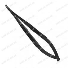 DB60-1530-Needle Holder