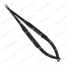 DB60-3310-Needle Holder