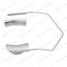 DS200-5030-Wire Speculum