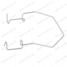 DS200-5050-Kratz Wire Speculum