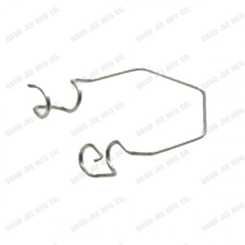 DS200-3012SI-Kartz Wire
