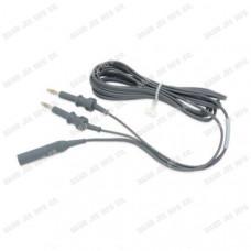 DJE-1301-Bipolar Cable