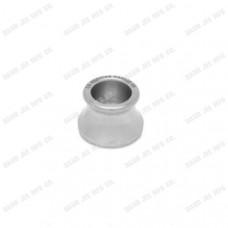 DJE-1636-Ink Pot