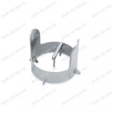 DJE-1661-Galvao Nipple Marker