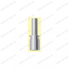 DJE-1675-Lightsource Fittings